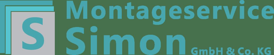 Montageservice Simon GmbH & Co. KG