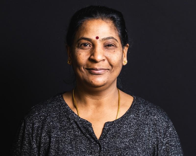 Sathiadevi Ganeshathas